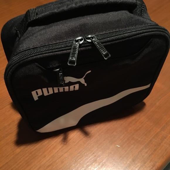 Puma Lunch Box. M 5aa45b469d20f02678030862. Other Accessories ... b3abee2977dcb